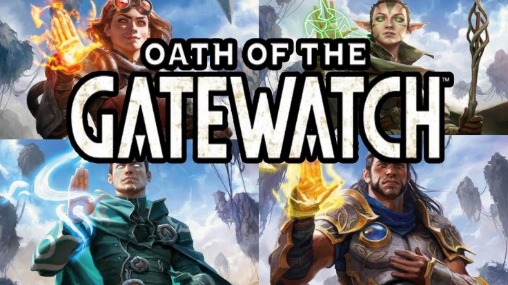 gatewatch