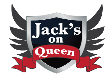 jacks-on-queen_logo_long
